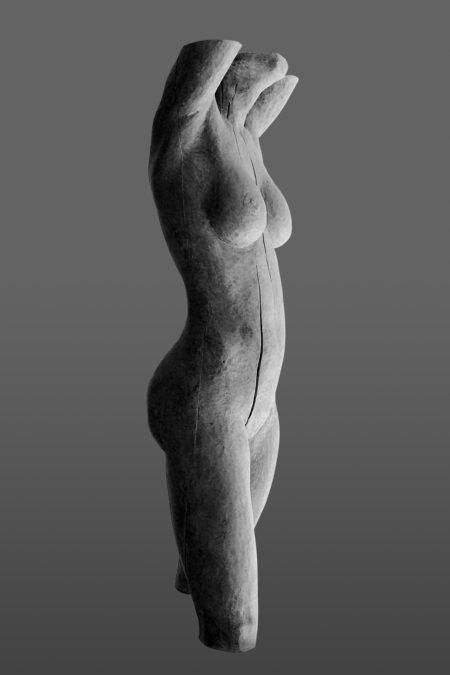 Sculptor South Tyrol