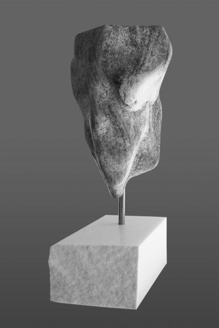 Stonemason Merano