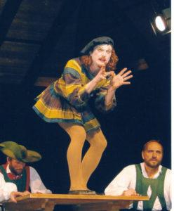 miralgunder2002