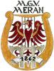 mgv_meran_logo